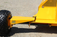 TS-Retracting-Axle