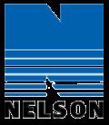Nelson Mfg. Co.