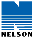 Nelson Mfg. Co., Inc.