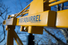 treesquirrel-pruner-8